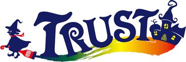 合同会社TRUST